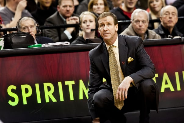 Terry-stotts-portland-trail-blazers-photo-via-wikimedia